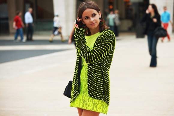 estilo_miroslava_duma_34