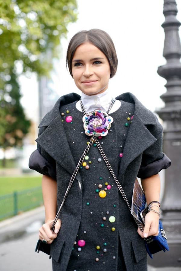 Miroslava-Duma-Paris-Fashion-Week-Spring-2013-600x899