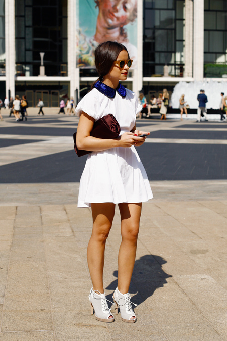 Miroslava_Duma_white_dress