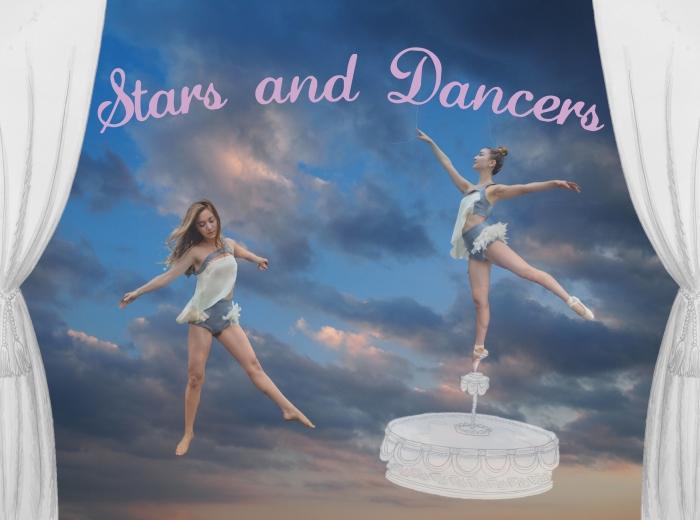 stars and dancers fb